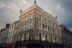 Earls-Court-London