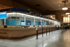 Amtrak-30th-Street-Station
