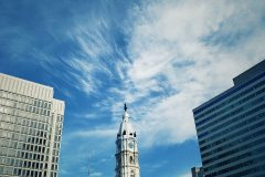City-Hall-Clouds