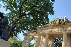 Rodin-Museum